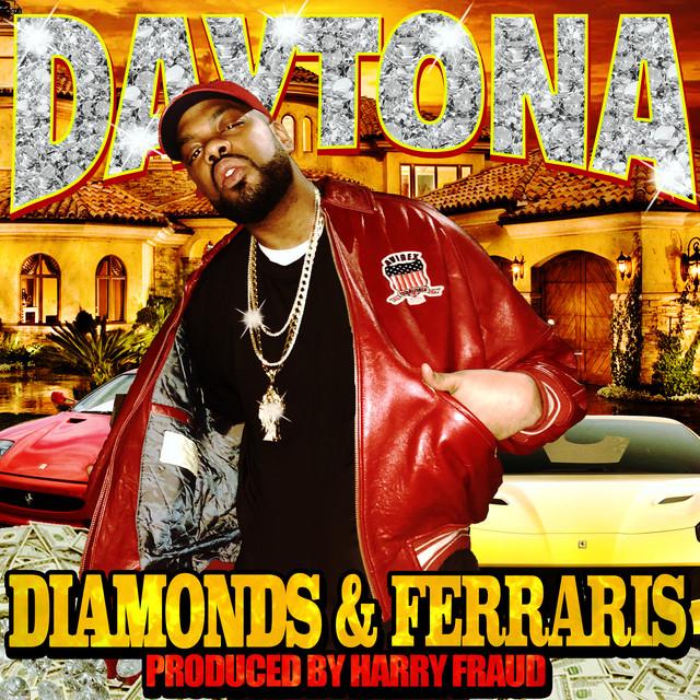 Diamonds & Ferraris
