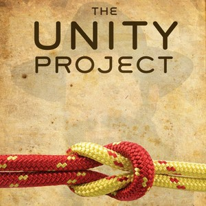 Unity For Justice