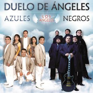 Duelo De Ángeles album