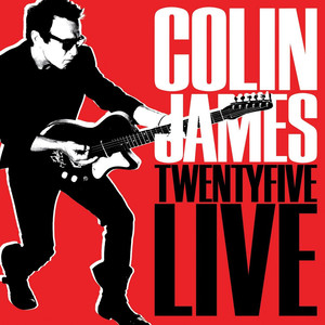 Twenty Five Live album