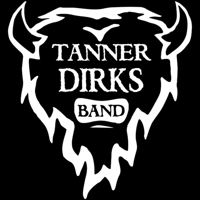 City Lights A Song By Tanner Dirks Band On Spotify
