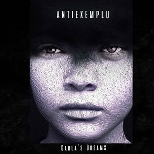 Antiexemplu - Carla's Dreams
