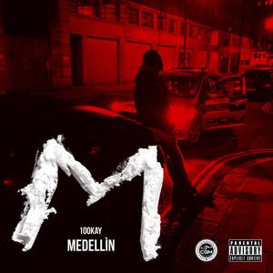 Medellín Albümü
