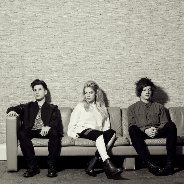 London Grammar tickets and 2018 tour dates