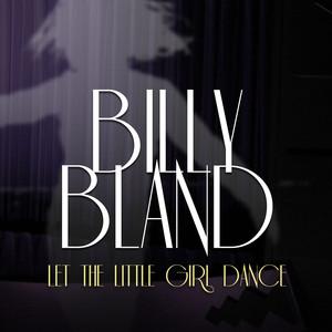 Let the Little Girl Dance album