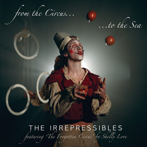 From the Circus... to the Sea