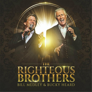 The Righteous Brothers album