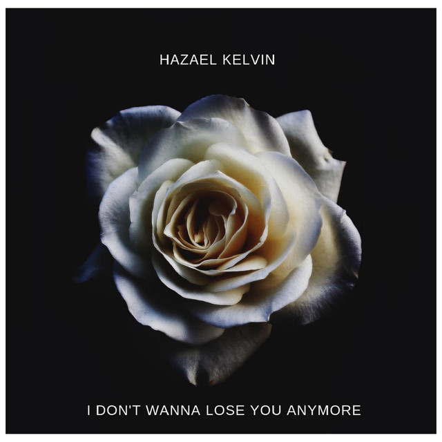free download lagu I Don't Wanna Lose You Anymore gratis