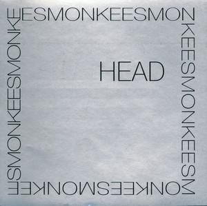 Head (Deluxe Edition) album