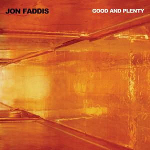 Good and Plenty album