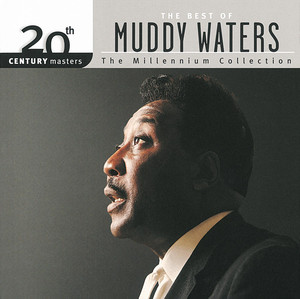 The Muddy Waters Collection album