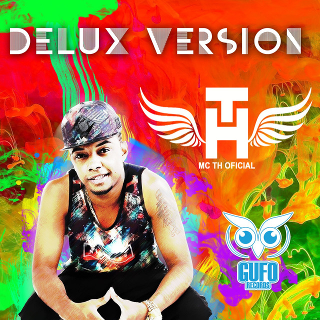 MC TH Deluxe Version