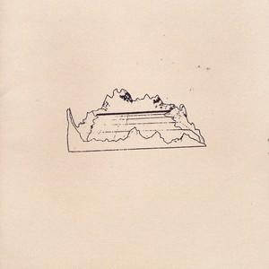 Veneer album