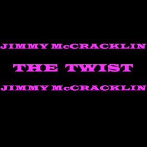 Twist album