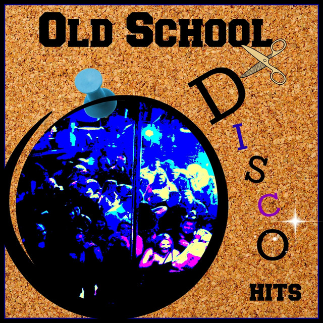 Old School Disco Hits By DJ 70s Party Mix On Spotify
