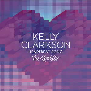Heartbeat Song (Didrick Remix) Albümü