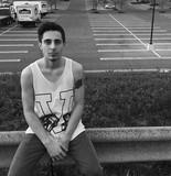 Nick Broglio profile