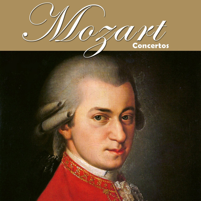 mozart his life and works