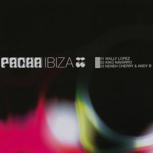 Renaissance presents Pacha Ibiza - Volume 1