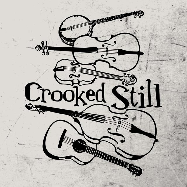 Crooked Still