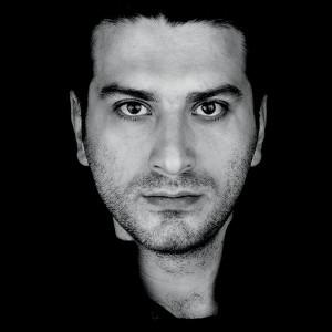 Damir Imamovic, Ostavljen Sam Vec Odavno på Spotify