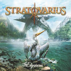 Elysium (Bonus Edition) album
