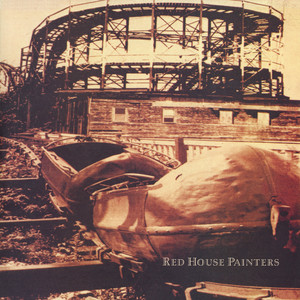 Red House Painters I album