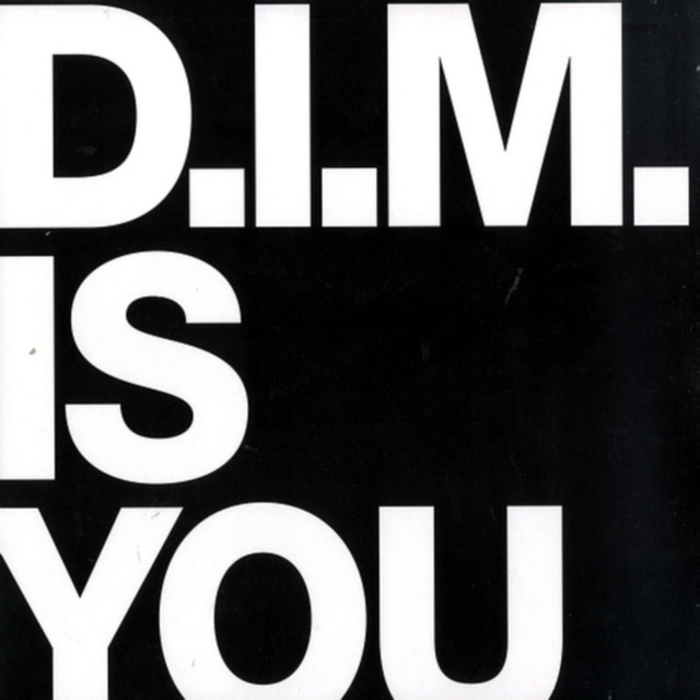 D.I.M. tickets and 2019 tour dates