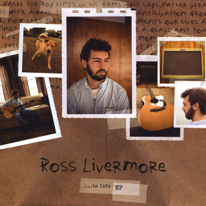 Ross Livermore