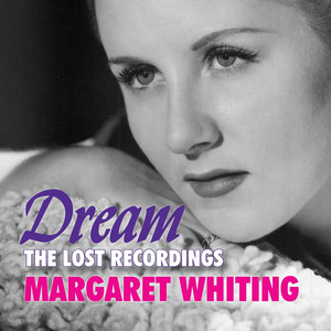 Margaret Whiting Skylark cover