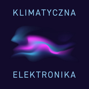 Klimatyczna elektronika