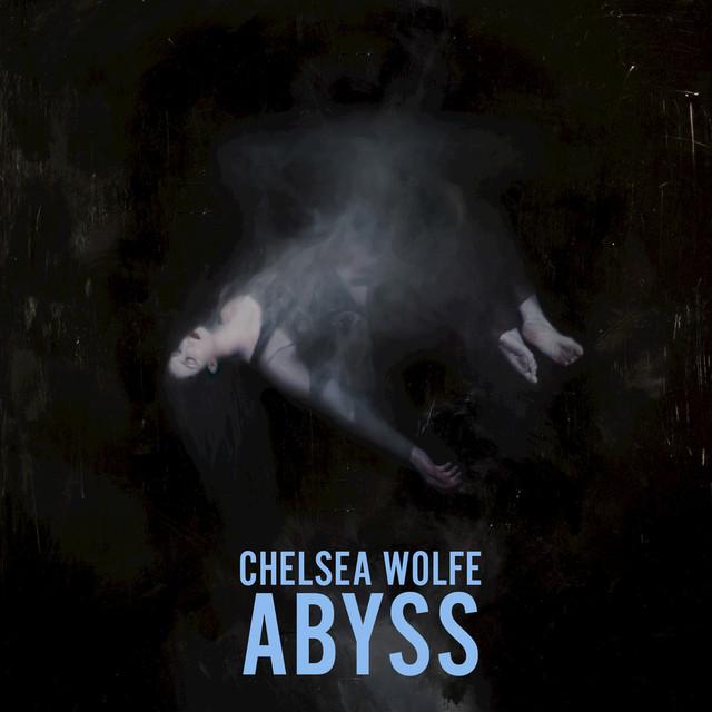Skivomslag för Chelsea Wolfe: Abyss