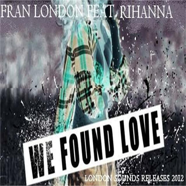 Fran London feat. Rihanna