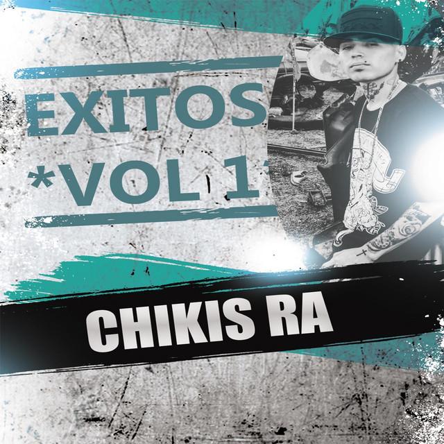 Chikis RA