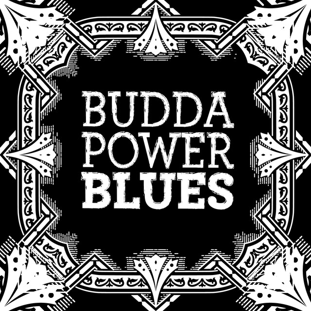 Budda Power Blues