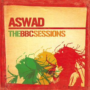The BBC Sessions album