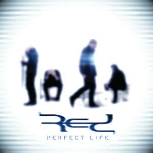 Perfect Life Albümü