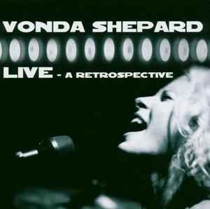 Live - A Retrospective album