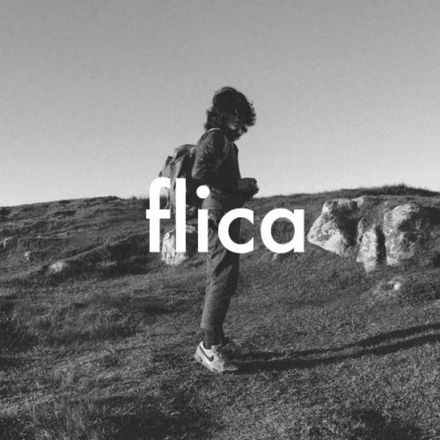 Flica Artist | Chillhop