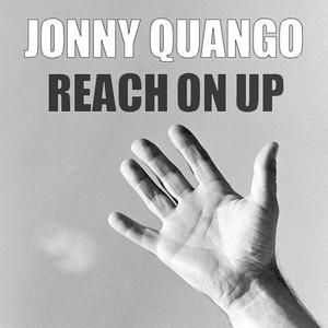 Jonny Quango