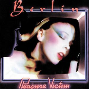 Pleasure Victim album