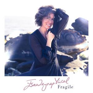 Fragile [Fragile (EZY Version)] Albümü