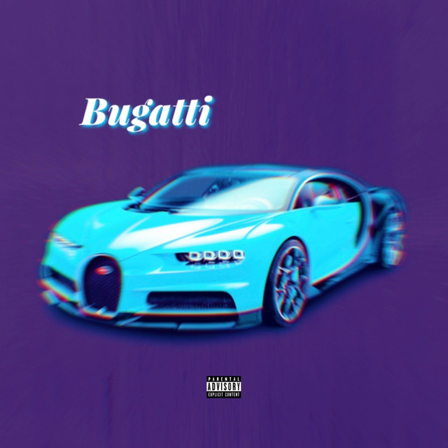 Bugatti A Song By Yungharbs On Spotify