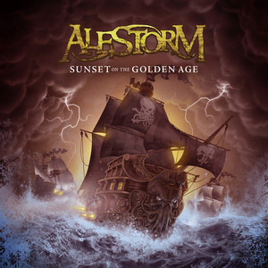 Sunset on the Golden Age (Deluxe Edition)