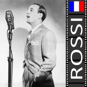 Tino Rossi : Tintin (Histoire Française) album