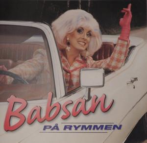 BABSAN, Vi här uti bilen (Flickor bak i bilen) på Spotify