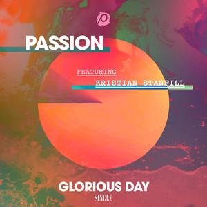 Glorious Day (Radio Version) Albümü