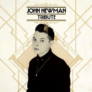 Tribute (Deluxe) Albümü