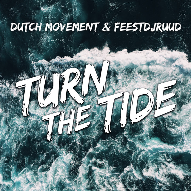 Dutch Movement