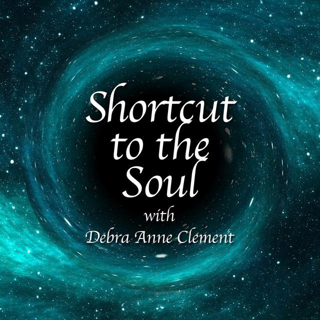 Venus Retrograde, an episode from Debra Anne Clement on Spotify